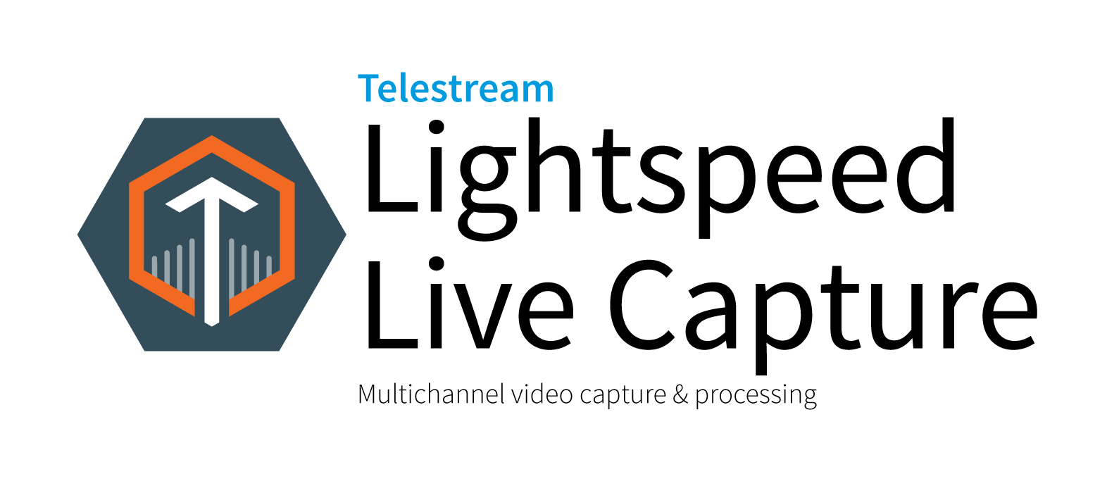 Telestream Press Kit